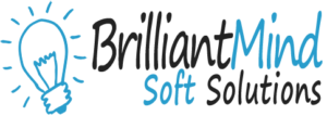 BrilliantMind Soft Solutions